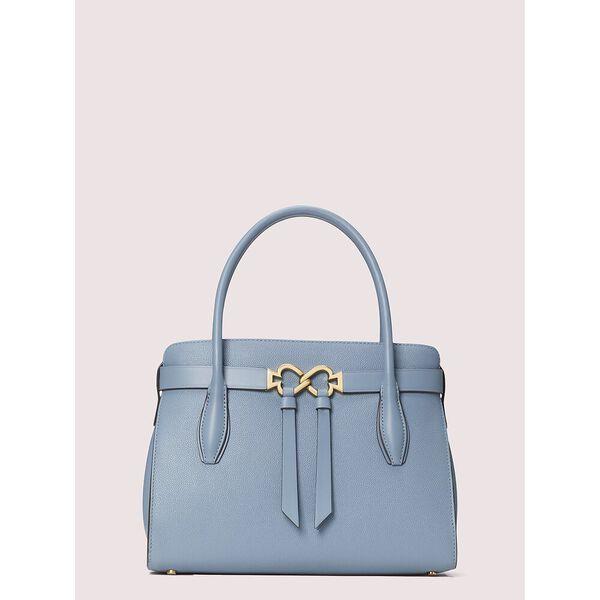 toujours medium satchel