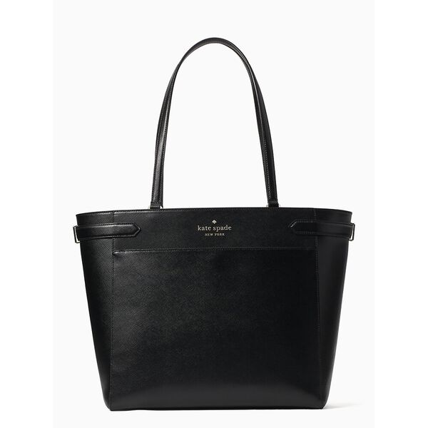 staci laptop tote