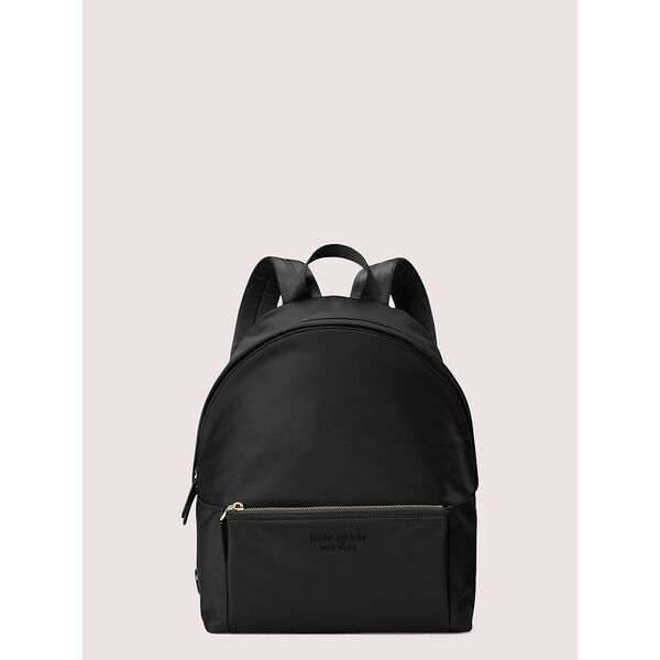 the nylon city pack large backpack
