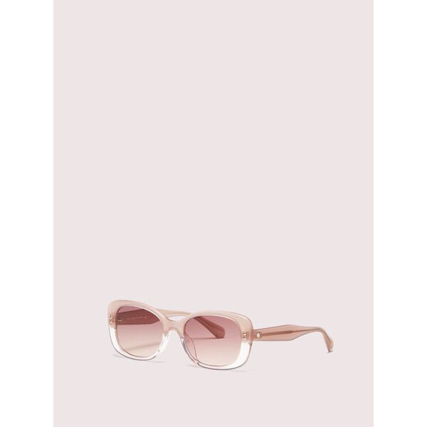 citiani sunglasses, pink, hi-res