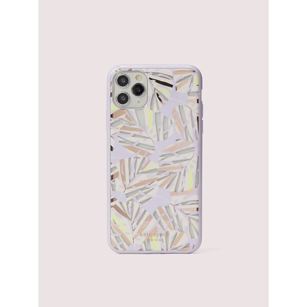 island leaf iphone 11 pro max case