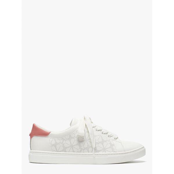 audrey sneaker