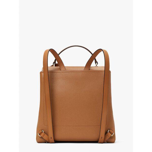 thompson medium backpack, bungalow, hi-res