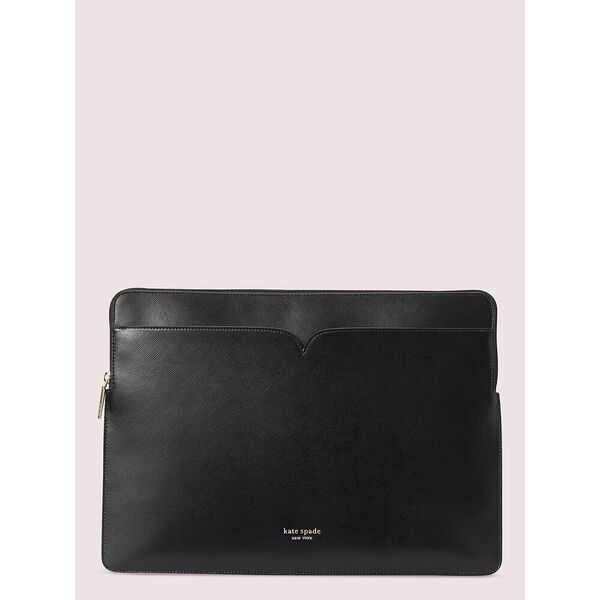 spencer universal laptop sleeve