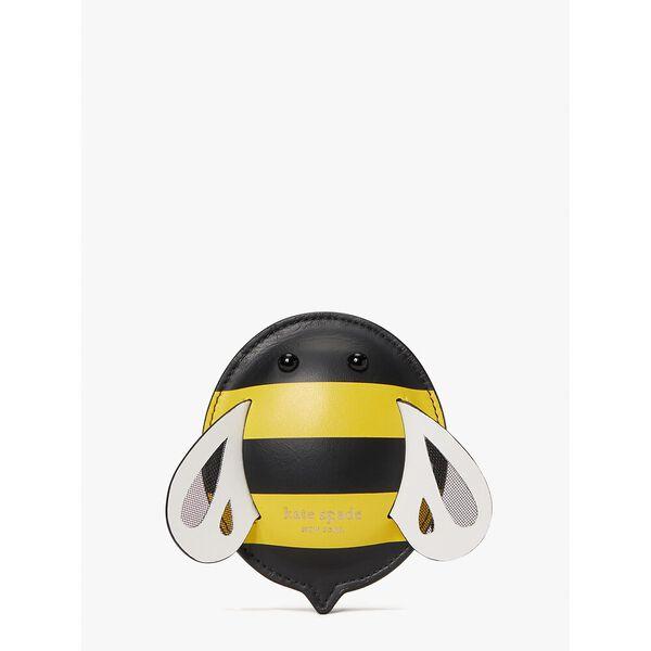 buzz bee 3d coin purse