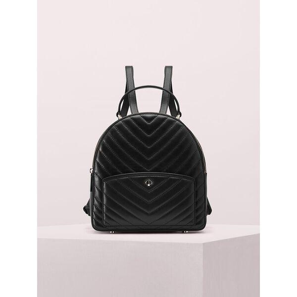 amelia medium backpack