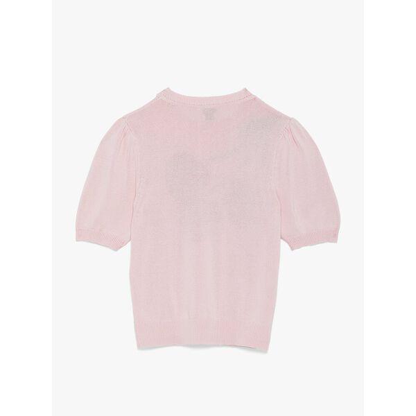 cherry sweater, CHALK PINK, hi-res