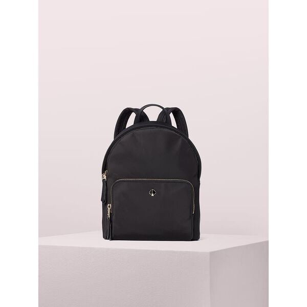 taylor medium backpack
