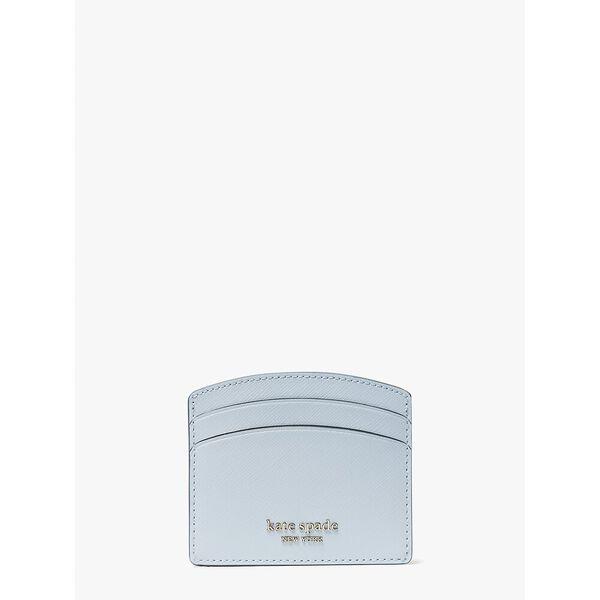 spencer cardholder, HORIZON BLUE, hi-res