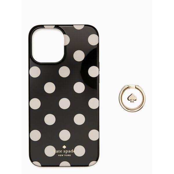 dot iphone 12 pro max case