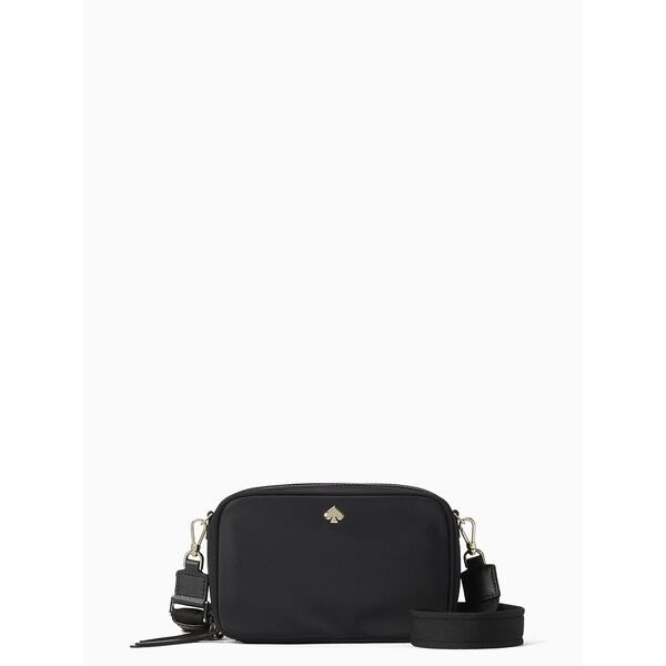 jae small camera bag, black, hi-res