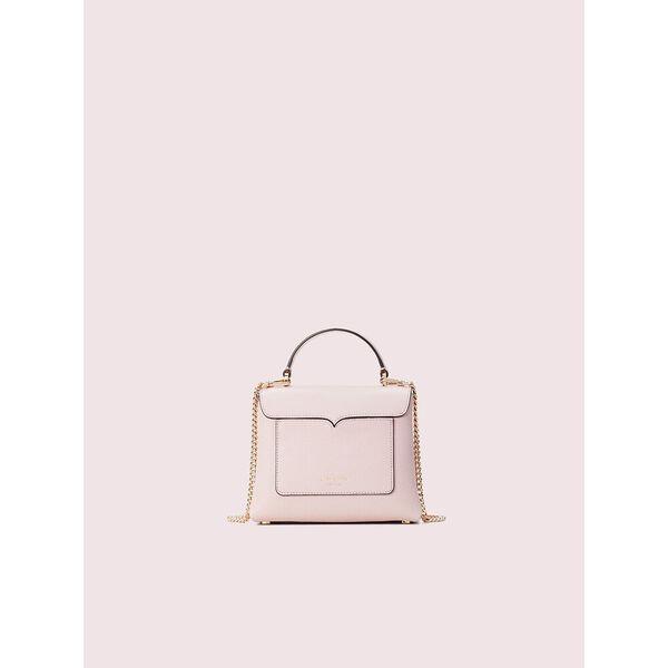romy mini top handle, tutu pink, hi-res