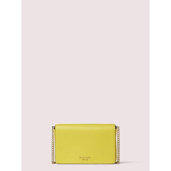 spencer chain wallet, LIGHT BULB, hi-res