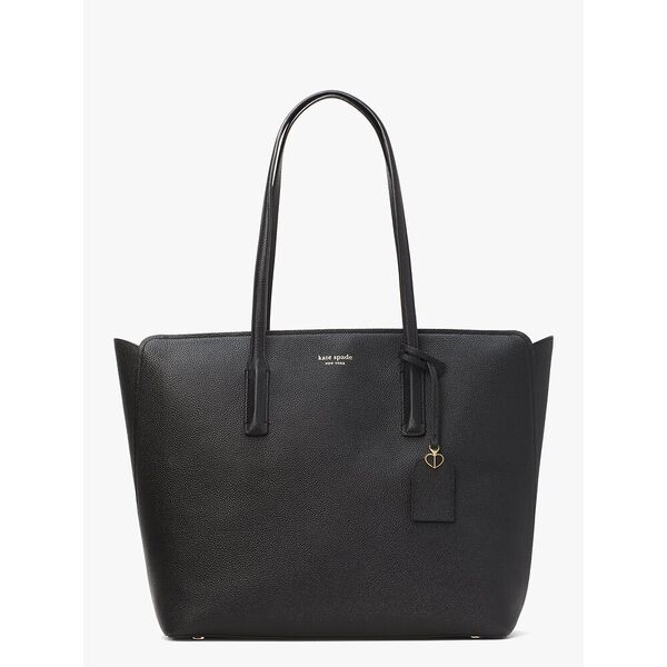 margaux large tote