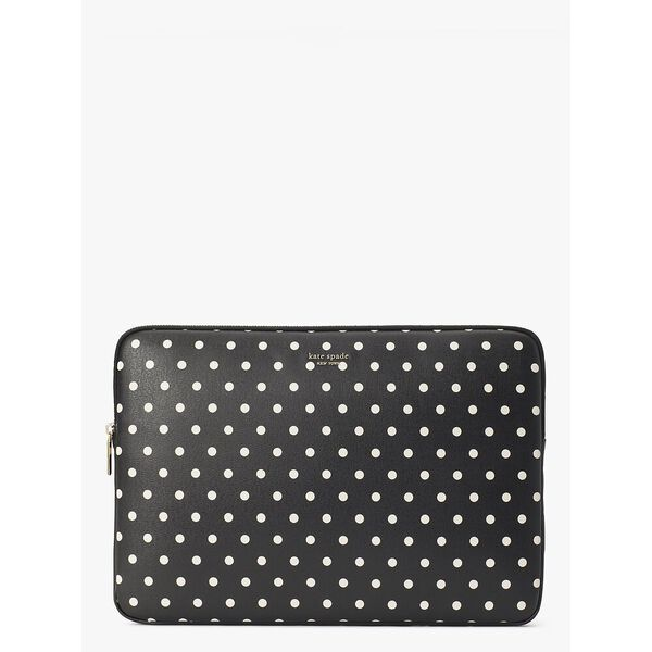 cabana dot universal laptop sleeve