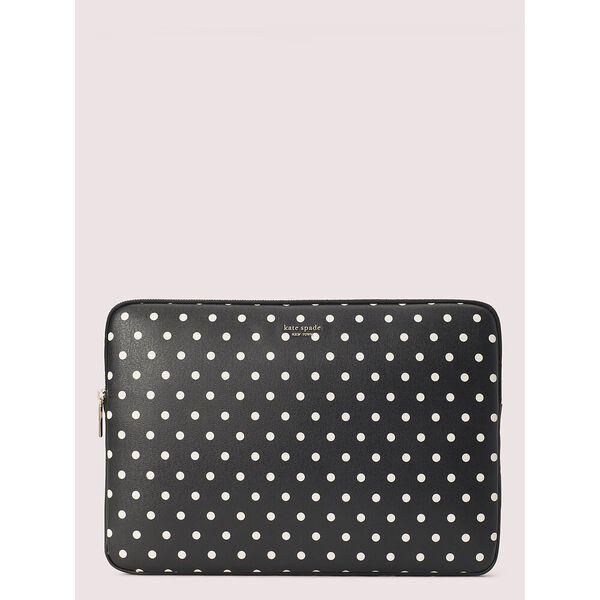 cabana dot universal laptop sleeve
