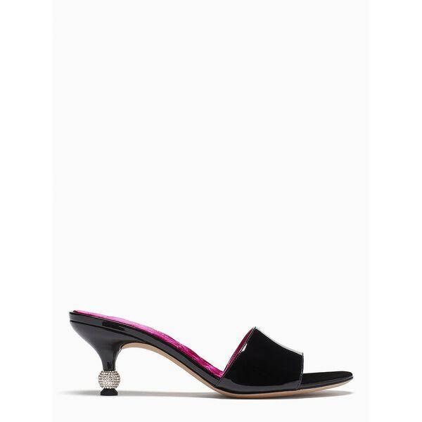 dorset slide sandals
