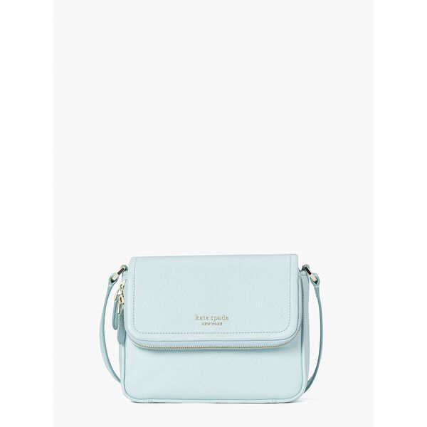 run around large flap crossbody