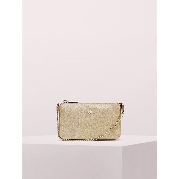 burgess court demi wristlet
