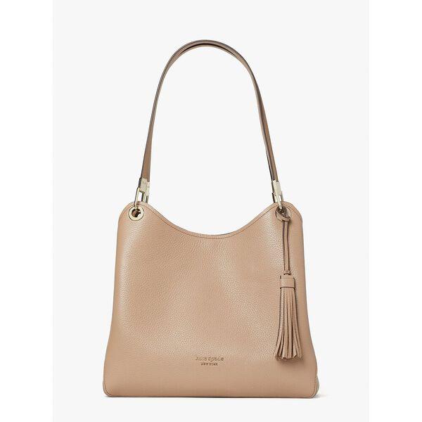loop large shoulder bag