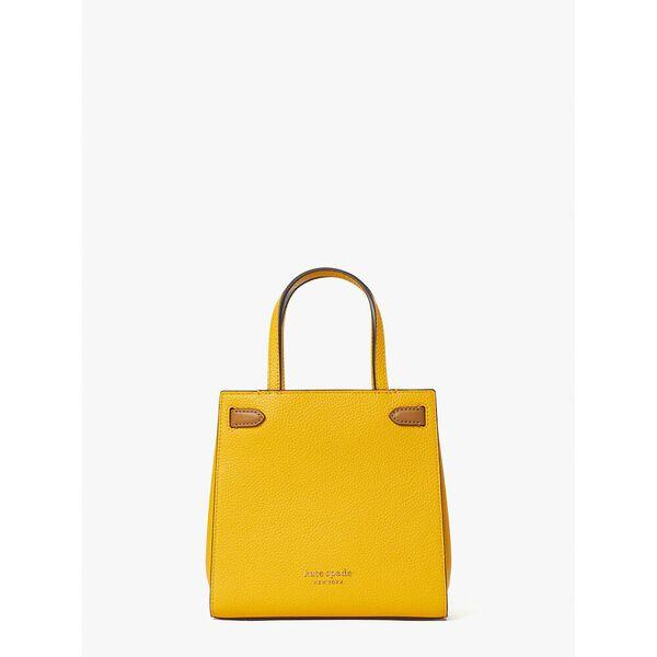 lane small satchel