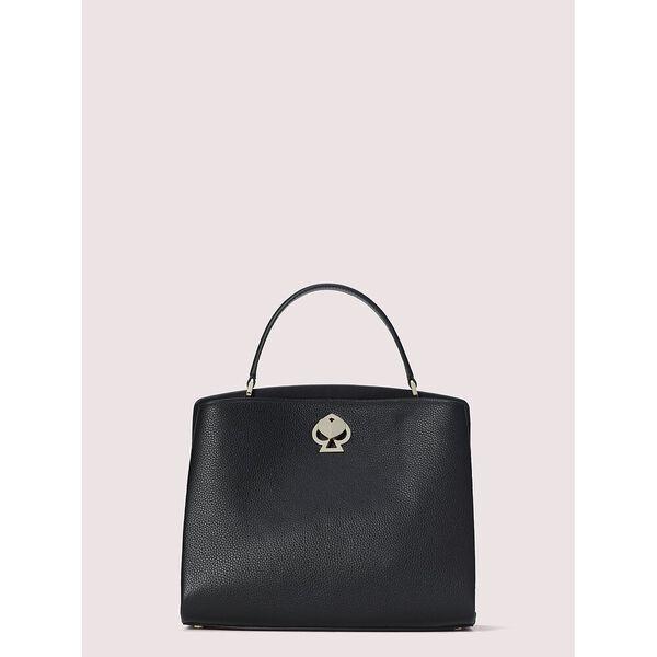 romy medium satchel