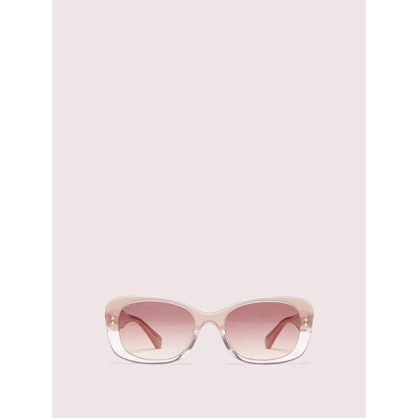 citiani sunglasses