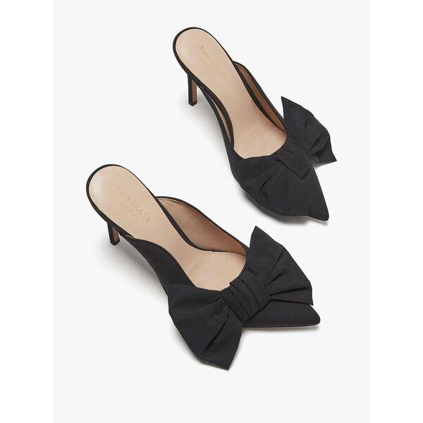 sheela pumps, black, hi-res