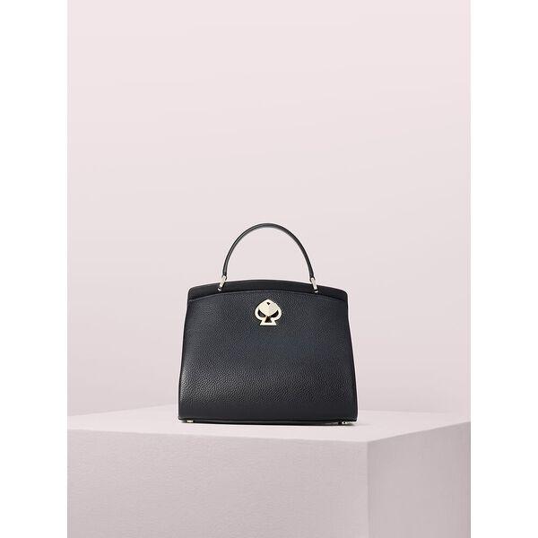 romy small satchel