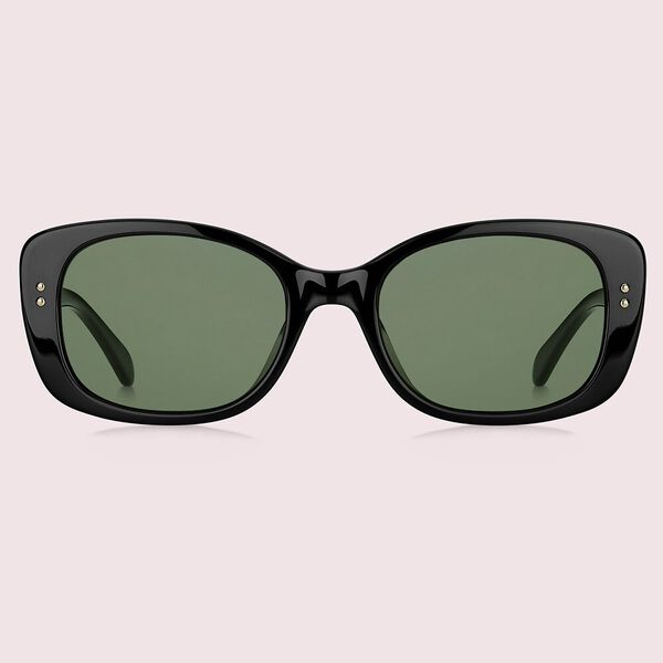 citiani sunglasses, black, hi-res