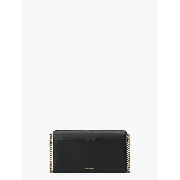toujours chain clutch, black, hi-res