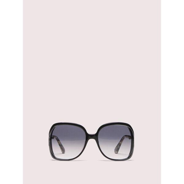 mackenna sunglasses