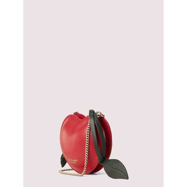 picnic micro cherry crossbody, CHERRY_PIE, hi-res