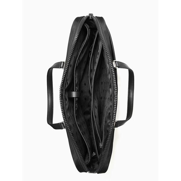 jae laptop bag, BLACK, hi-res
