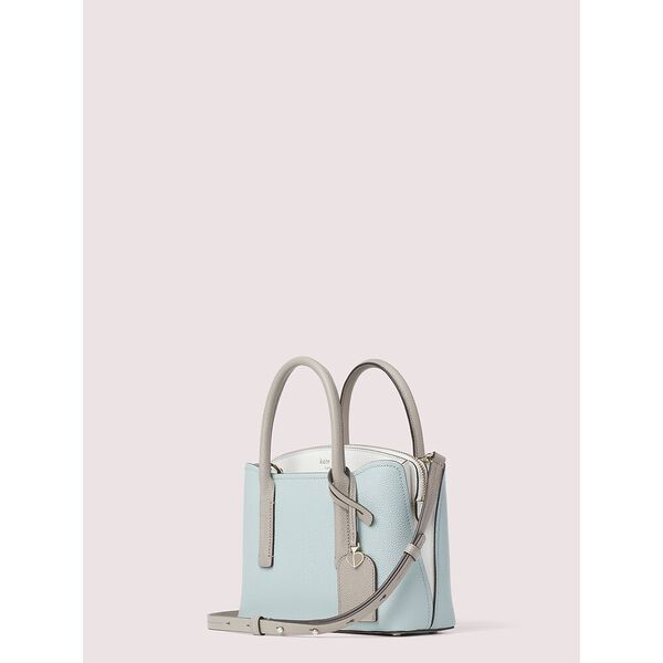 margaux mini satchel, CLOUD MIST MULTI, hi-res