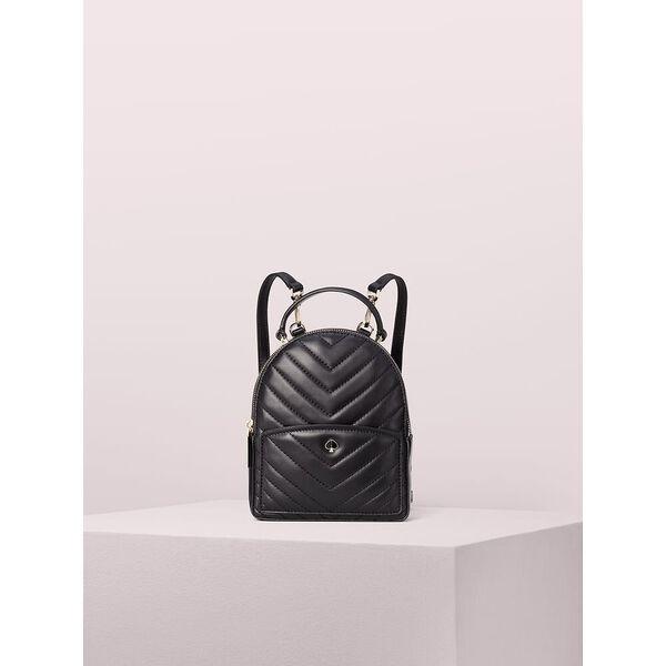 amelia mini backpack