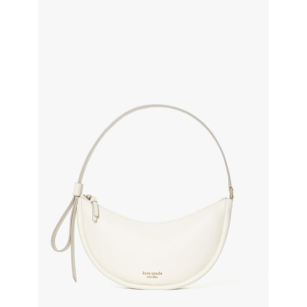 smile small shoulder bag