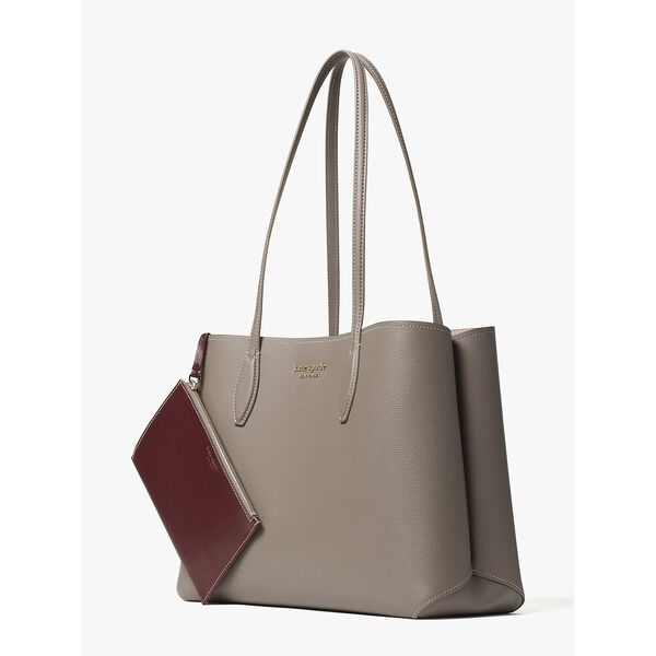 all day large tote, MINERAL GREY, hi-res