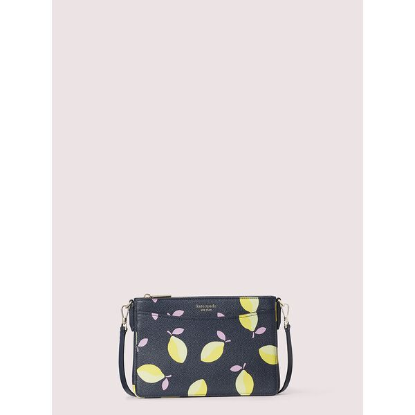 margaux lemons medium convertible crossbody