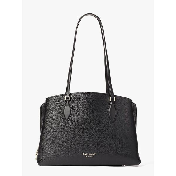 zeezee large work tote
