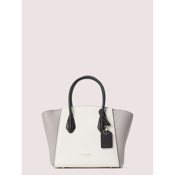 grace medium satchel