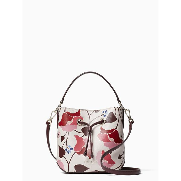 eva nouveau bloom small bucket