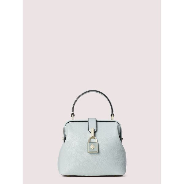 remedy small top-handle bag, CLOUD MIST, hi-res