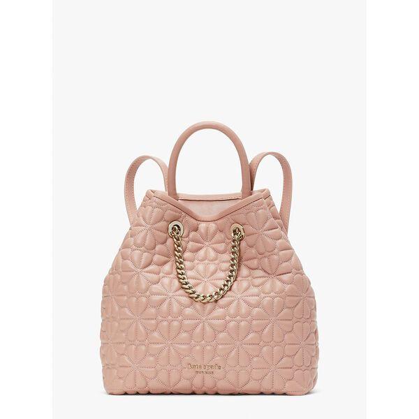 bloom medium backpack