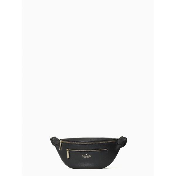 leila belt bag