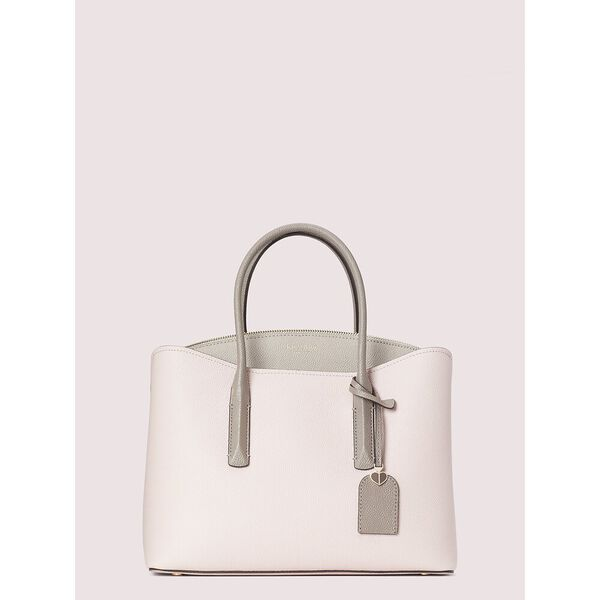 margaux large satchel, tutu pink multi, hi-res