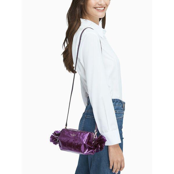 candy shop candy crossbody, bramble berry, hi-res