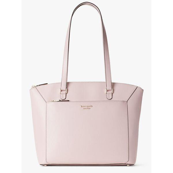 louise large tote, TUTUPINK, hi-res