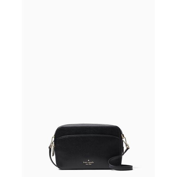 lauryn camera bag