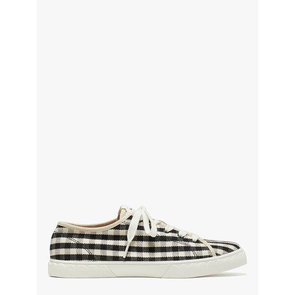 vale sneakers